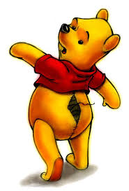 winnie the pooh thanksgiving 56 best all things winnie the pooh images on pinterest pooh bear