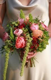 wedding florist south east england the real flower company