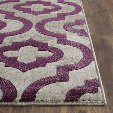 Pop Art Rugs Rug Prl7734b Porcello Area Rugs By Safavieh