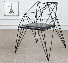 Online Get Cheap Industrial Design Chairs Aliexpresscom - Design chairs cheap