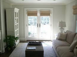 Family Room Window Treatments Dzqxhcom - Family room window treatments