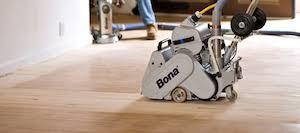 hardwood floor refinishing milwaukee hardwood floor refinishing fabulous floors milwaukee