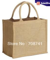 burlap bags wholesale burlap bags wholesale trend bags
