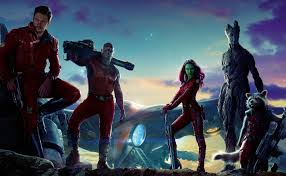 guardians of the galaxy a bigger christmas gift than frozen