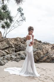 wedding dress hire brisbane our top 5 tips for choosing the wedding dress hton