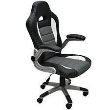 test fauteuil de bureau a quoi sert la molette sous un fauteuil de bureau meilleur chaise de