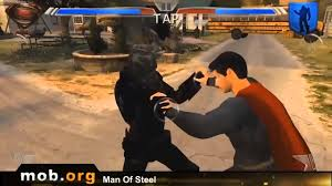 mob org apk of steel android review mob org