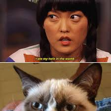 Pitch Perfect Meme - pitch perfect mems by ziggyfan325 meme center