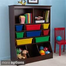 kid toy storage kids storage toy boxes for less overstock com
