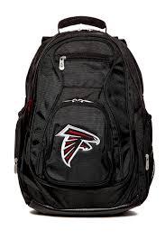 mojo atlanta falcons travel backpack nordstrom rack