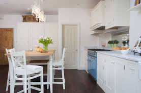 bespoke kitchen design kitchen designer the kingham