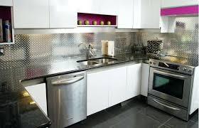 Wall Panels For Kitchen Backsplash Wall Panels For Kitchen Backsplash Hotcanadianpharmacy Us