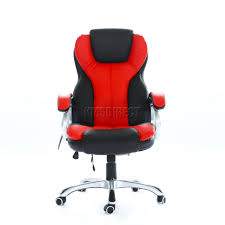 reclining gaming desk chair inspirational gaming computer chair 29 photos 561restaurant com
