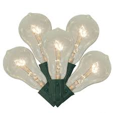 accessories colored lights outdoor white corded