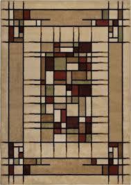 5x8 Outdoor Rug 25 Best Craftsman Outdoor Rugs Ideas On Pinterest Craftsman
