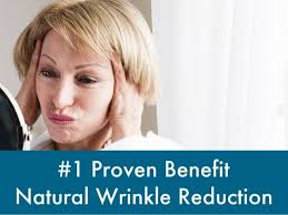 red light therapy skin benefits 3 red light therapy proven skin benefits that ll blow your mind