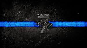 gaming wallpaper for windows 10 hd wallpapers 1080p windows 7 1920x1080 nice pics gallery