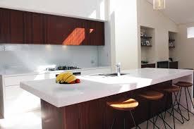 Kitchen Cabinet Makers Perth Perth Kitchen Designers Kitchen Design Ideas