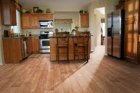 vinyl kitchen flooring ideas