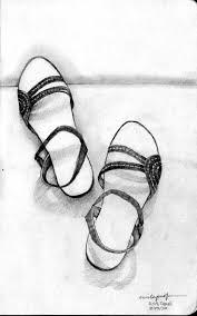 moleskine random sketches emilatopia
