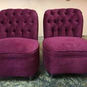 Van Nuys Upholstery Martinez Upholstery 37 Photos U0026 13 Reviews Furniture