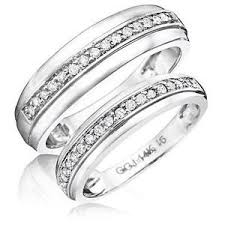 his and hers rings his and hers rings ebay