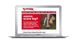 what time does target open black friday hours 19 freaking amazing ways to save at t j maxx the krazy coupon lady