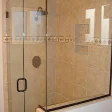 west melbourne fl shower doors