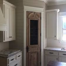 kitchen pantry door ideas pantry door ideas istranka net