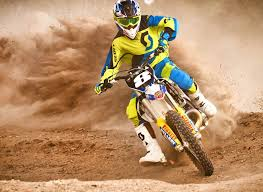 junior motocross bikes husky mx nats team launched