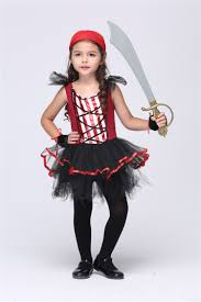compare prices on pirate halloween online shopping buy low