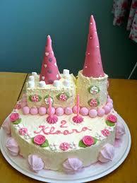 83 best katie u0027s birthday cake ideas images on pinterest