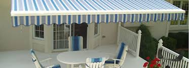 How Much Are Sunsetter Awnings Why Buy U201ca Retractable Awning In A Box