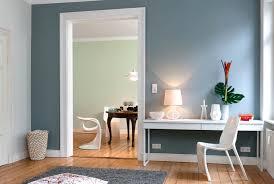 wohnzimmer farbe grau wohnzimmer wandfarbe blau sachliche auf moderne deko ideen auch