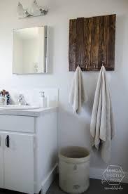 bathroom home design on a budget cheap bathroom makeover small