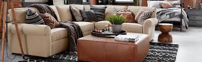 custom living room furniture ethan allen shop living room sofas loveseats