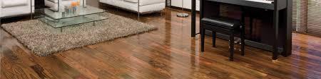 Witex Laminate Flooring Training And Education Arizona Hardwood Flooring Inspection Experts