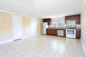 4206 seaview st 5 for rent north myrtle beach sc trulia