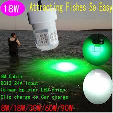 12 volt led fishing lights submersible light fishing deanlevin info