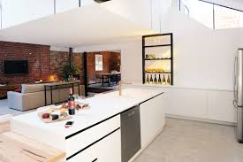grand designs kitchens sweet life a shaynna blaze collingwood grand design