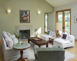sage green living room ideas beautiful sage living room for sage living room ideas new best