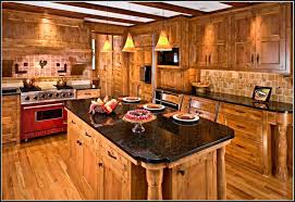 Alder Kitchen Cabinets by Knotty Alder Kitchen Cabinets Home Depot Cabinet Home