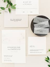 Home Elements Design Studio San Francisco by Kaella Lynn Events A Northern California Planning And Design