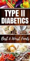 best 25 diabetic recipes ideas on pinterest carb free snacks