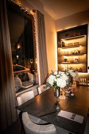 winham u0027s interior design showroom launch fleur londres