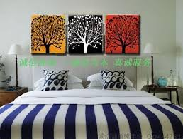 home decoration painting decorative paintings for home china wall decoration buddha oil