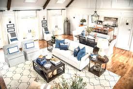 hgtv homes open floor plans corglife