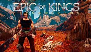 epic apk epic of 1 0 apk data for android