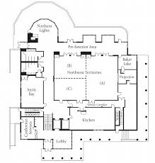 prison architect most efficient cell block entry album on imgur
