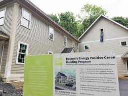 Small Energy Efficient Homes by Embue Linkedin